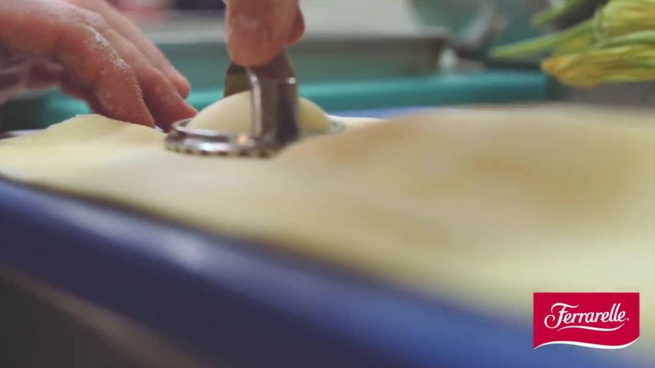 Acqua di chef 2014: i vincitori
