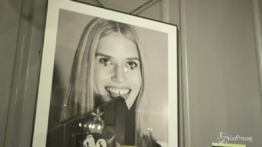 Minnie e la moda: la figlia di Mick Jagger dedica mostra alla topolina Disney