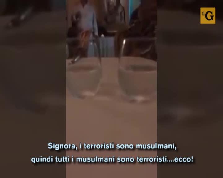 Francia. Cuoco stellato si rifiuta di servire donne musulmane