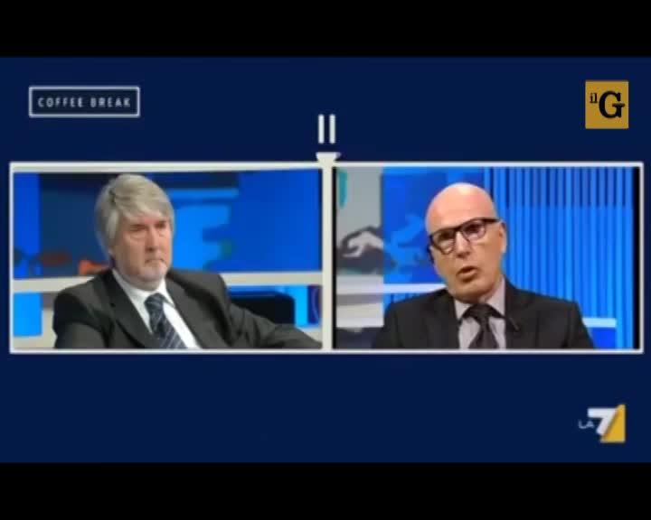 Assessore M5S Colomban schierato col Jobs Act di Renzi