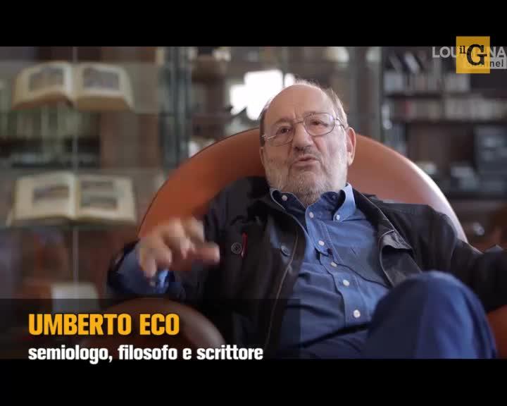 Da Veronesi a Bud Spencer: gli italiani che ci hanno lasciato nel 2016