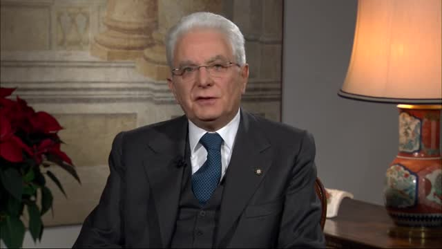 http   www.ilgiornale.it video politica messaggio-fine-anno-sergio ... 66ff7f8ae43