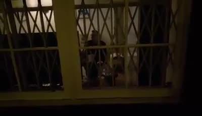 George Michael, il video della fan pochi giorni prima della morte
