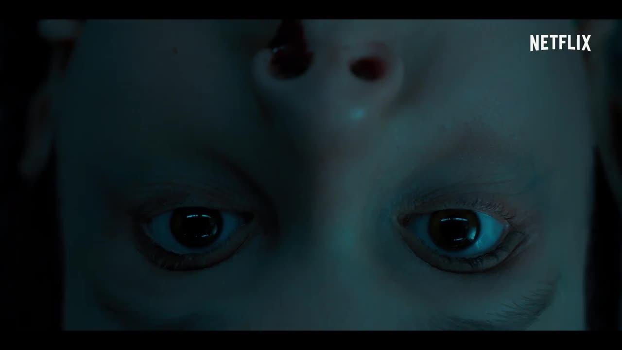 Stranger Things 2 da Halloween 2017, lo spot al SuperBowl