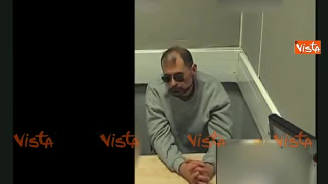casalinga italiana porno video pompini free