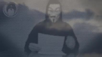 """Anonymous: """"Gli alieni esistono e la Nasa sta per annunciarlo"""""""