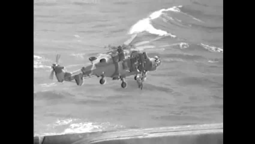 Un salvataggio con un elicottero Leonardo AW159
