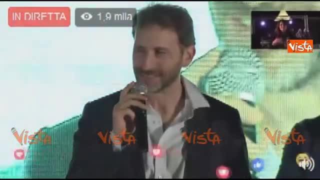 M5S, Lombardi candidata presidente del Lazio