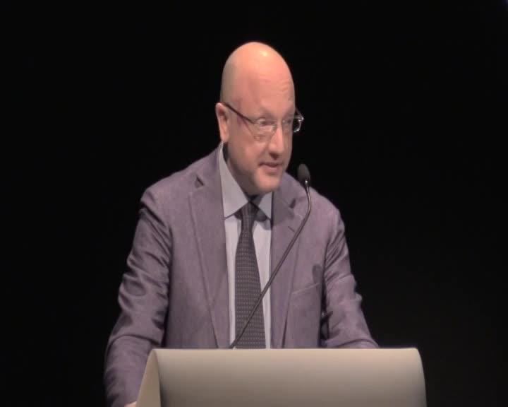 """Manovra, Boccia: """"Facile litigare con il Governo, saremo critici in audizione"""""""