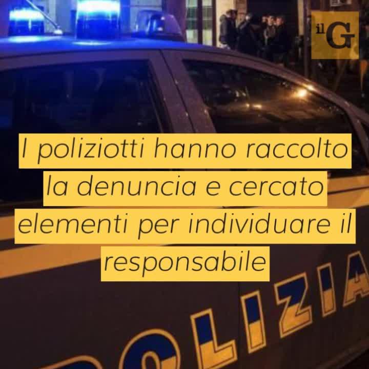 Roma, 30enne del posto picchiata e derubata da africano, è polemica