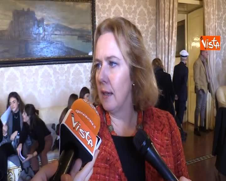 """Manovra, Covassi: """"Con Ue c'è un dialogo intenso e molto proficuo"""""""