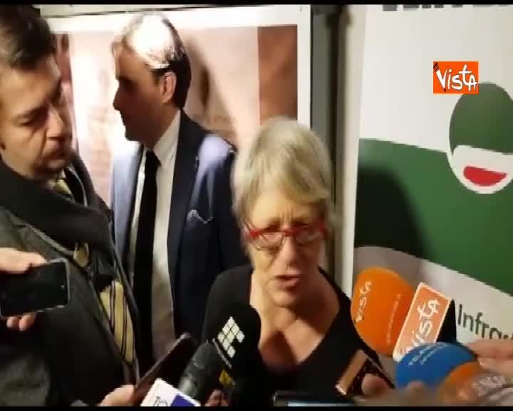 "Terzo Valico, Furlan: ""Bene il via al quinto lotto"""