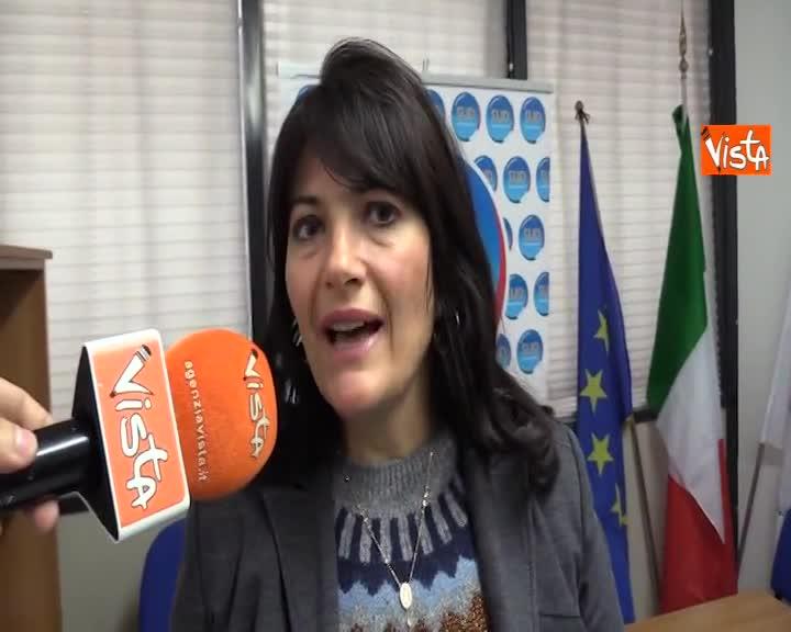 Sud Protagonista presenta a Napoli mozione contro autonomia secessionista delle Regioni del Nord