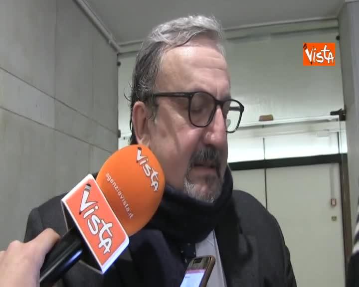 """Reddito di cittadinanza, Emiliano: """"Può essere strumentalizzato da poteri illegali"""""""