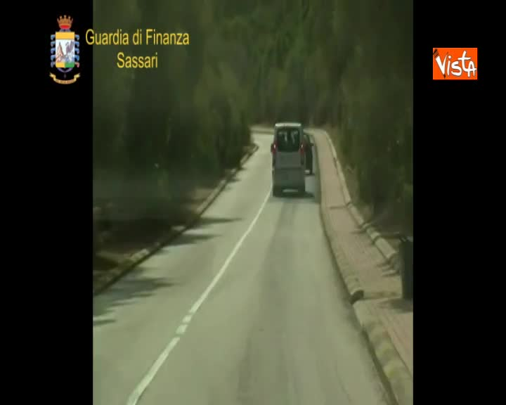 "Dipendente Enac ""malato"" faceva guida in Costa Smeralda, denunciato"