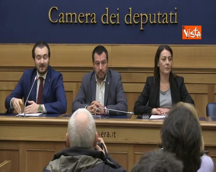 """Made in Italy, Molinari (Lega): """"Proposta per impedire delocalizzazione marchi storici"""""""