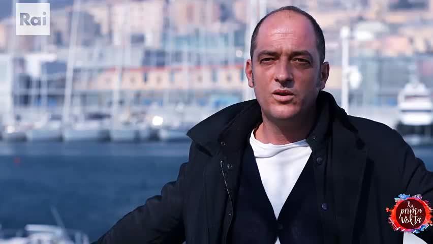 Corinaldo, parla per la prima volta Paolo, il marito della mamma morta nella discoteca