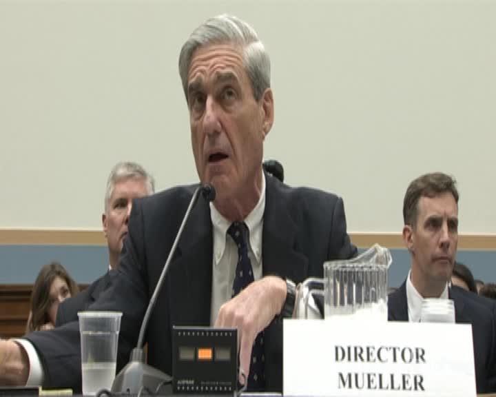 Mueller chiude il rapporto sul Russiagate, Trump trema