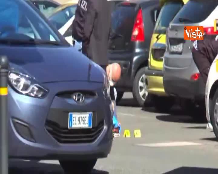 Fratellini caduti dal balcone a Bologna, nuovo sopralluogo della Polizia Scientifica