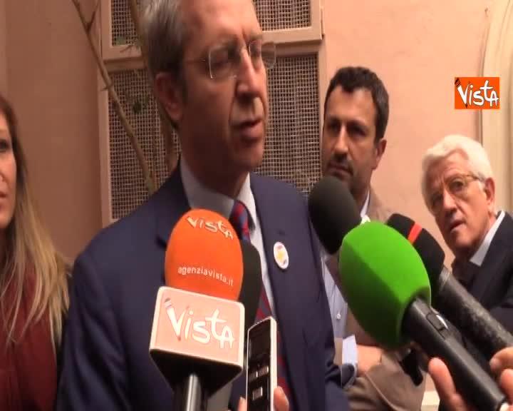 """Elezioni Spagna, Della Vedova (+Europa): """"Vittoria schiacciante del fronte europeista"""""""